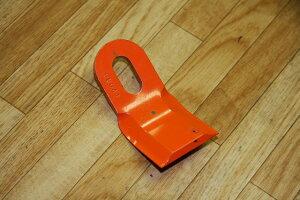 アイウッド (ニプロ 松山用)フレールモア 刃 フレール爪 フレール刃 直刃 替刃