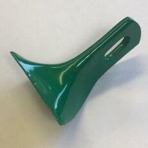 ニプロ 松山用 フレールモア フレール刃 イチョウ爪 替刃(日本生産)40枚