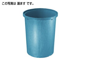 タキロン 溜ます 雨水ます : RT 500型 600H (301619) . 通常在庫品∴タキロンシーアイ