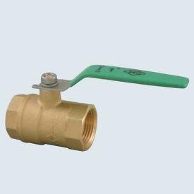 宮入バルブ製作所 ボール式 直 ネジガス栓 : MSC -20L レバーハンドル∴ ねじ 配管