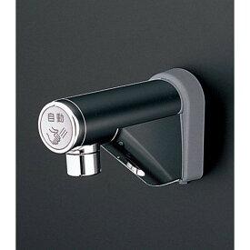 TOTO 壁付自動水栓(壁付タイプ):TEL 20DS .通常在庫品∴アクアオート