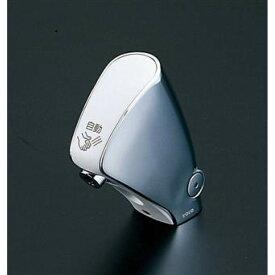 TOTO 台付自動水栓(機能部一体台付タイプ):TEL 24DPR ∴アクアオート