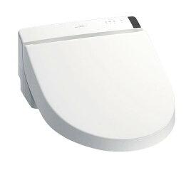 TOTO ウォシュレット HX2 (リモコン付):TCF5022R #SC1 (レバー洗浄)(常)∴パステルアイボリー