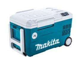 マキタ (製品) 充電式保冷温庫 :CW180DZ (JPA) R03∴makita