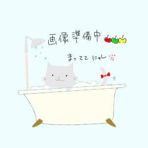 TOTO シャワーホース部(洗髪器用):TH 446R∴