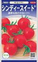 サカタのタネ トマト シンディースイート 小袋