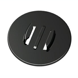 【DM便不可】ISAWシリーズ専用 サーフボード用マウント