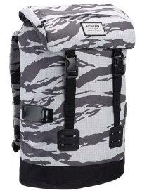 Burton Tinder 25L Backpack2019SS Castlerock Tiger Ripstop Print