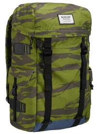Burton Annex 28L Backpack2019SS Keef Tiger Ripstop Print
