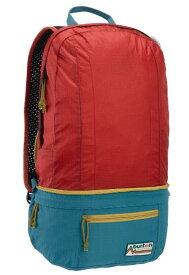 Burton Sleyton Packable Hip 18L Pack 2019SS Hydro / Tandoori