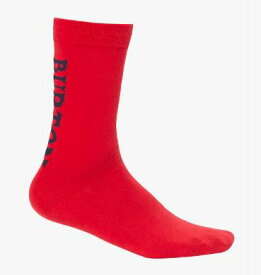 Burton JPN Relac Sock 2019SS  Poppy Red  Mサイズ(25-28cm)