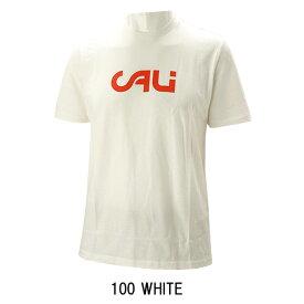 【オークリー】OAKLEY Cali Big Logo Short Sleeve457362