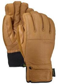 Men's Burton Gondy GORE-TEX Leather Glove Rawhide M サイズ 10326105200 20FW