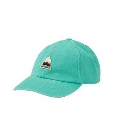 BURTON(バートン) S20 M RAD DAD CAP BUOY BLUE 1SZ FITALL サイズ 17380106401