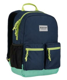 BURTON(バートン) S21 KD GROMLET PACK DRESS BLUE NA サイズ 11055113400