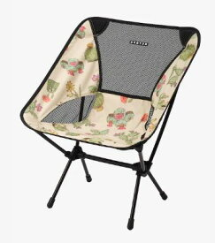 BURTON Helinox x Burton Camping Chair OneCactus【正規品】【送料無料】