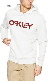 OAKLEY(オークリー) 2019FW パーカー B1B PO HOODIE