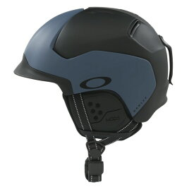 【オークリー】ヘルメットMOD5 Mサイズ
