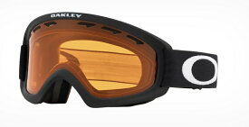 【オークリー】OAKLEY2020FW 新作ゴーグルO-Frame® 2.0 PRO XS