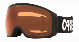 OAKLEY オークリー ゴーグル 【最新作】 2021FW Flight Tracker XM Factory Pilot Snow Goggle