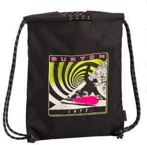 Burton Cinch 13L Backpack 2020FW True Black