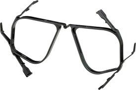 リーフツアラー 度付きレンズ(両眼)+フレーム RA0507+RA0508セット販売