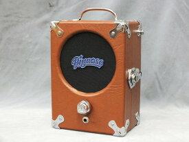 Pignose 7-100R 【モバイル・アンプ】