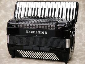Excelsior 315 【アコーディオン】