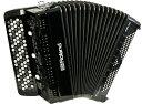 《新スピーカー・システム搭載の新モデル》 Roland V-accordion FR-4Xb (37鍵/120ベース)※即納可能