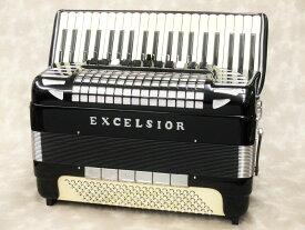 【USED】 Excelsior 940 【アコーディオン】