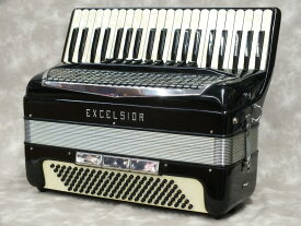 【USED】Excelsior 315