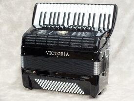 【USED】 VICTORIA Virtuoso 96 Cassotto