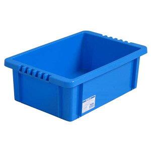 アステージ NVボックス#13 ブルー 【20個入】 (4945296013432) 【個人宅配送不可商品】