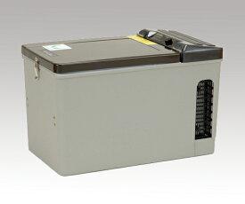 アズワン(AS ONE) 電気冷蔵庫 15L(1-199-11)