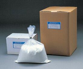 アズワン(AS ONE) 洗浄剤(浸漬・超音波洗浄機兼用) ホワイト7-Y 15Kg(4-086-02)