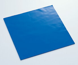 アズワン(AS ONE) ソルボシート 300×300×5t(mm) 60411(1-6888-02)