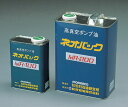 アズワン(AS ONE) 高真空ポンプ油ネオバック MR−200 18L(1-685-04)