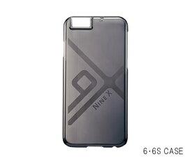 アズワン(AS ONE) ルーペ(iPhone専用) iPhone5/5s用ケース(3-6397-11)