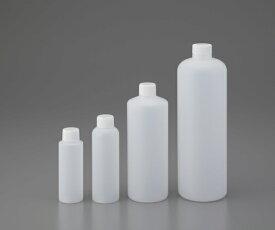 アズワン(AS ONE) マルチボトル 50mL(2-3406-01)
