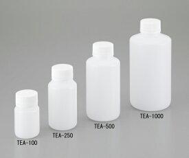 アズワン(AS ONE) 封印ボトル 500mL(2-5085-03)