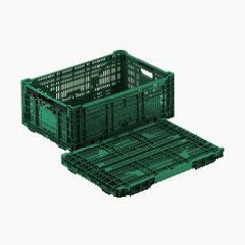 岐阜プラスチック工業 RSコンテナー RS-MM44S