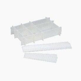 岐阜プラスチック工業 プラテナー 仕切り3611