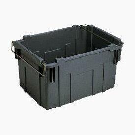 岐阜プラスチック工業 HBコンテナー HB-110M
