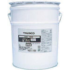 TRUSCO αボウセイ油 18L ECOARC18/1缶【2437139】