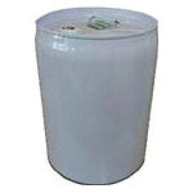 JP タイトペール缶 TA20白(アリ)♯40SSP3 20L 8051610/1缶【4601467】【運賃別途】