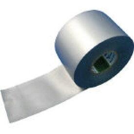 日東 防食テープ No.51SG 0.4mm×50mm×10m グレー 51SG50/1巻【3777049】