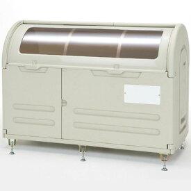 アロン化成 エコランドステーションボックス透明 #800A アジャスター仕様