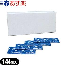 ◆『あす楽対象』「業務用コンドーム」『男性向け避妊用コンドーム』相模ゴム工業 サガミラブタイム(SAGAMI LOVE TIME) 144個入り ※完全包装でお届け致します。