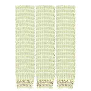 『ホテルアメニティ』『個包装』業務用 パルパルポー(PAL PAL・PO) 子供用歯ブラシ(ID-10) 歯みがきジェル付き(いちご味) x 600本セット