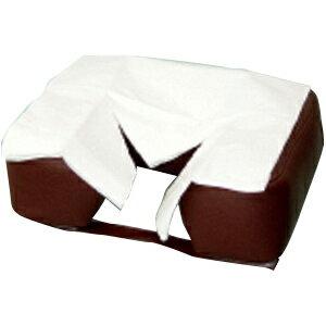 「あす楽対象」「清潔な肌触りで耐水性紙」フェイスペーパーY字カット 500枚入りX3個セット(SB-216A) 【HLS_DU】